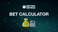 More information about Bet-calculator-software 5