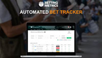 Info about Bet-tracker-software 1