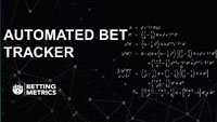 Look at Bet-tracker-software 4