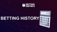 See our Betting-history-software 9