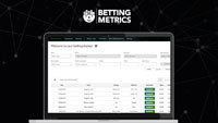 Info about Betting-history-software 3