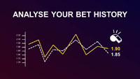 Information about Betting-history-software 4