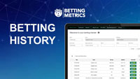 See more about Betting-history-software 7
