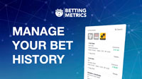 Information about Betting-history-software 8
