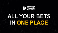 More about Betting Site 1