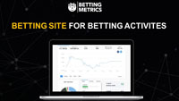 More about Betting Site 2