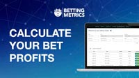 Offer for Betting Site 3