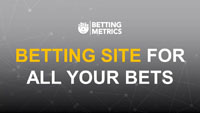 See our Betting Site 8
