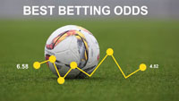 Look at Betting Tips 1