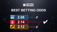 More information about Betting Tips 9