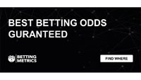 Info about Betting Tips 5