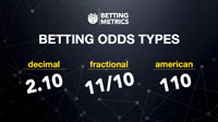 Look at Betting Tips 8
