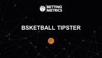 Info about Tipster 8
