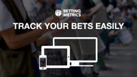 More info about   Track My Bet 9