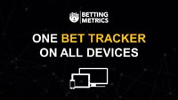 Information about   Track My Bet 2