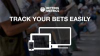 Information about   Track My Bet 7