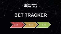 More information about   Track My Bet 8