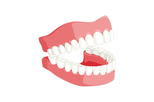 Learn more about Invisalign 10