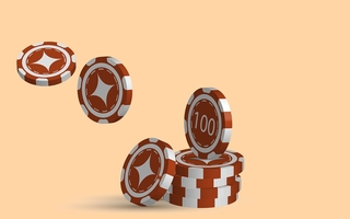 Look at Best Online Casino 11