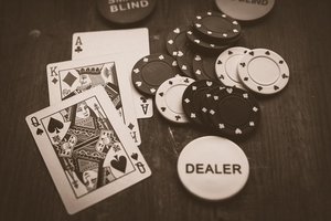 Information about Best Online Casino 18