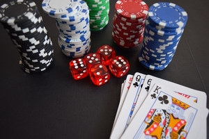 Offer for Best Online Casino 19