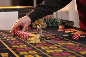 Find Best Online Casino 20