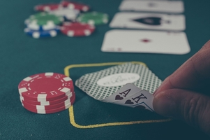 The best on the market Best Online Casino 23