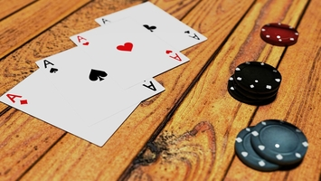 Take a look at Best Online Casino 25