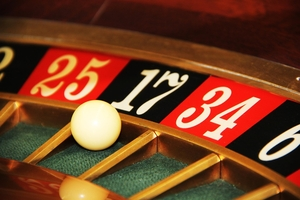 More information about Best Online Casino 28