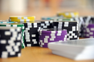 Find the best deals on Best Online Casino 33