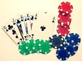 Look at Best Online Casino 34
