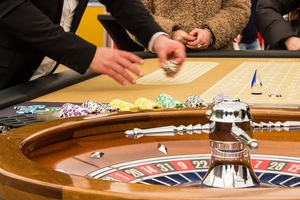 The best on the market Best Online Casino 36