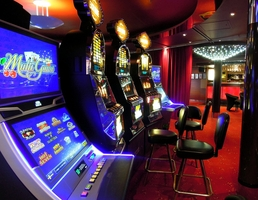 Look at Best Online Casino 4