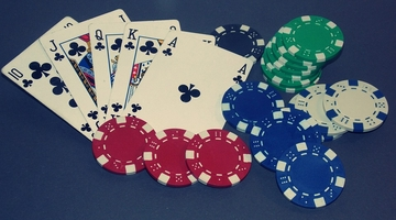 Find Best Online Casino 40