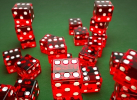 Offer for Best Online Casino 7