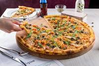 Take a look at Best Pizza In Town 9