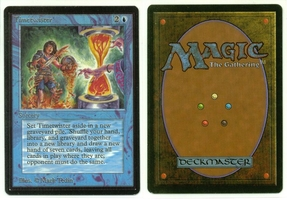 Select Magic The Gathering Deck Builder 2