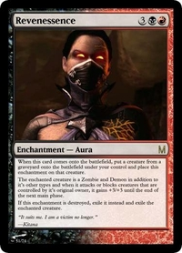 Information about Magic The Gathering Deck Builder 24