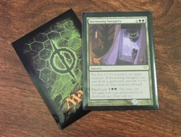 More about Magic The Gathering Deck Builder 31