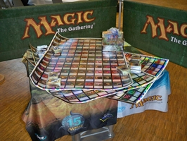 Offers for Magic The Gathering Deck Builder 38