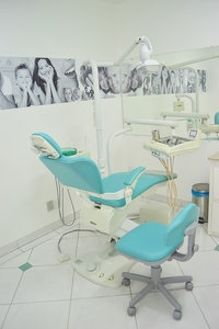 The best on the market Dental Clinic Sofia 11