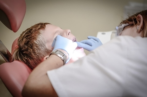See more about Dental Clinic Sofia 19