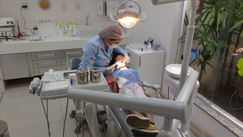 Information about Dental Clinic Sofia 30