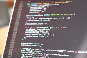 Look at Php Web Programming 17
