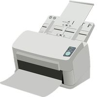 Epson Dye Sublimation Printer - 63082 options