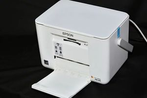 Epson Dye Sublimation Printer - 36408 suggestions