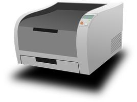Epson Dye Sublimation Printer - 25768 news